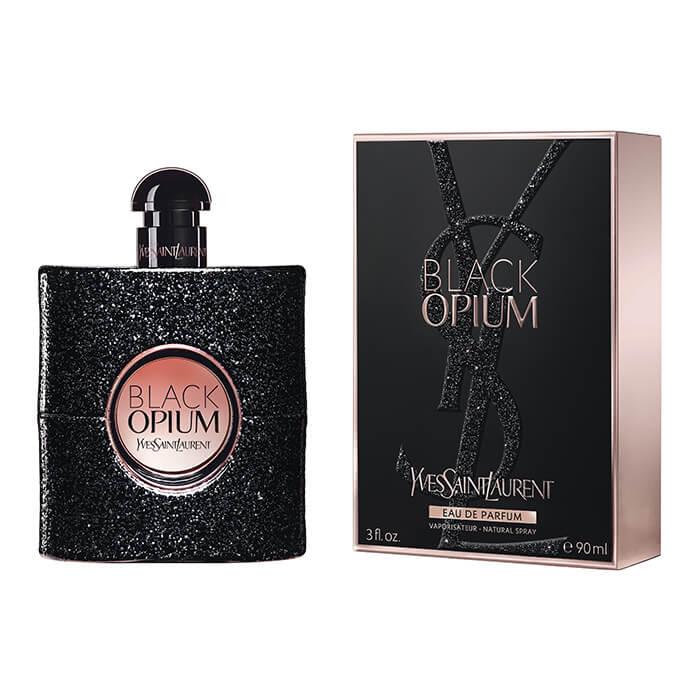 black opium 90ml