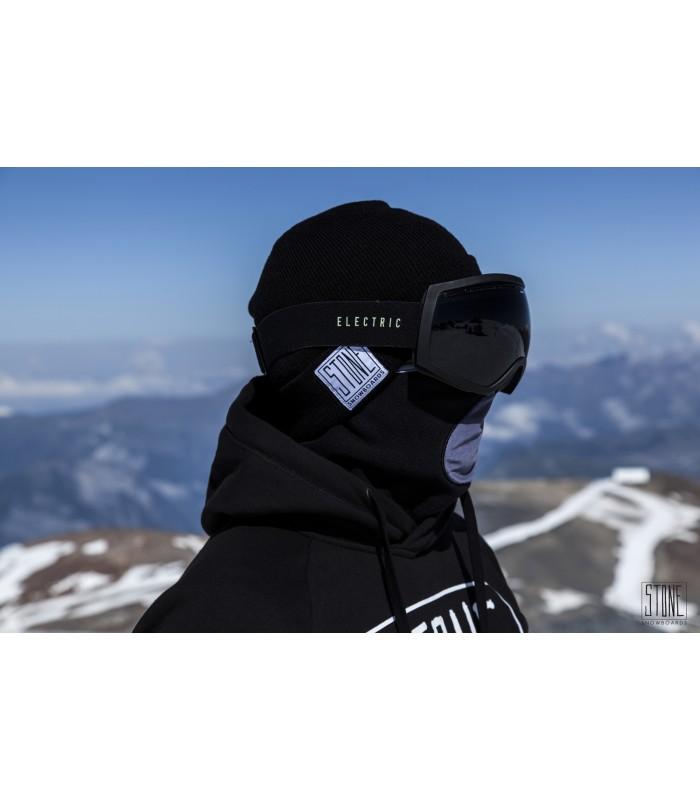 cache cou ski