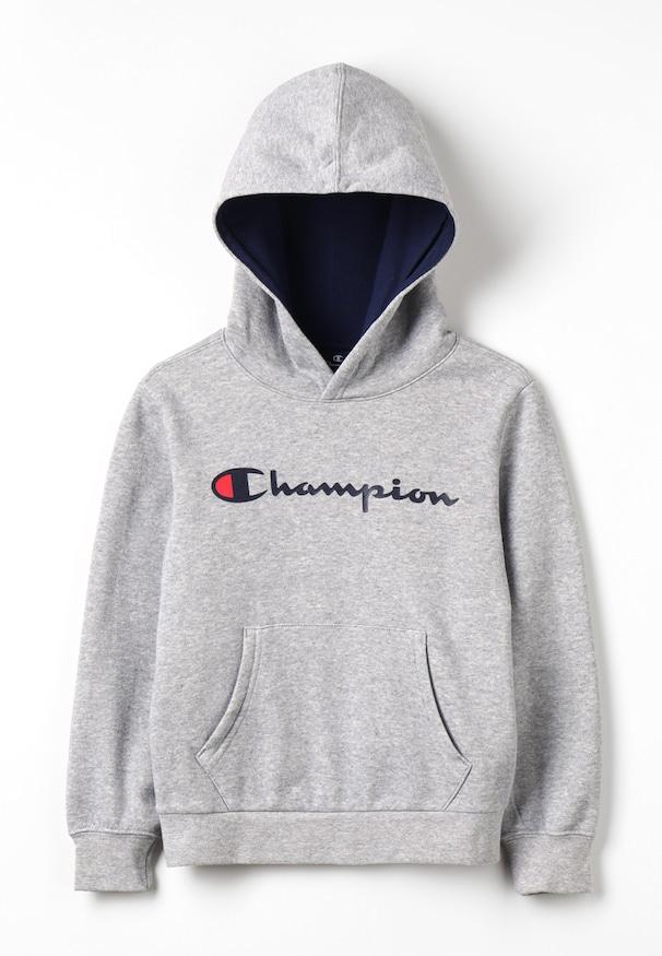 champion pour enfant