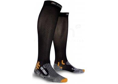 chaussette de running