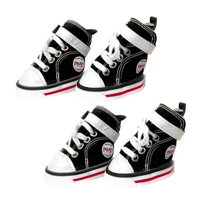 chaussure pour chien