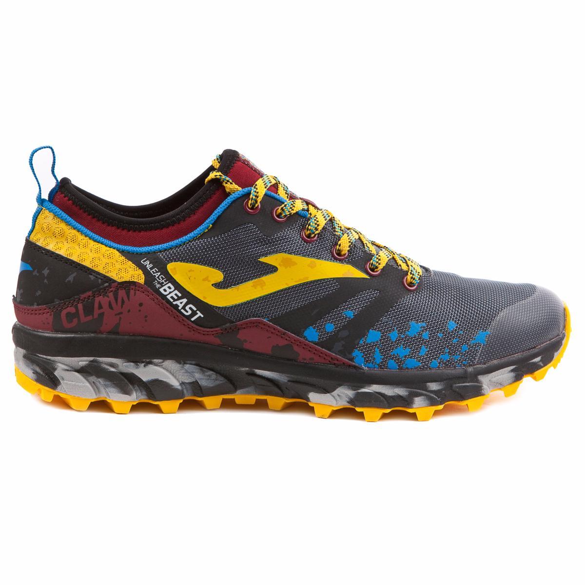 chaussures de marche nordique