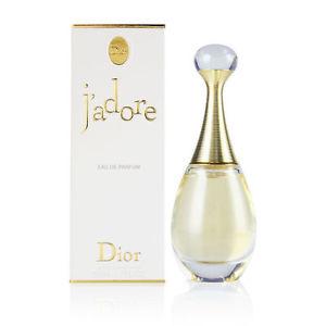 dior j adore eau de parfum