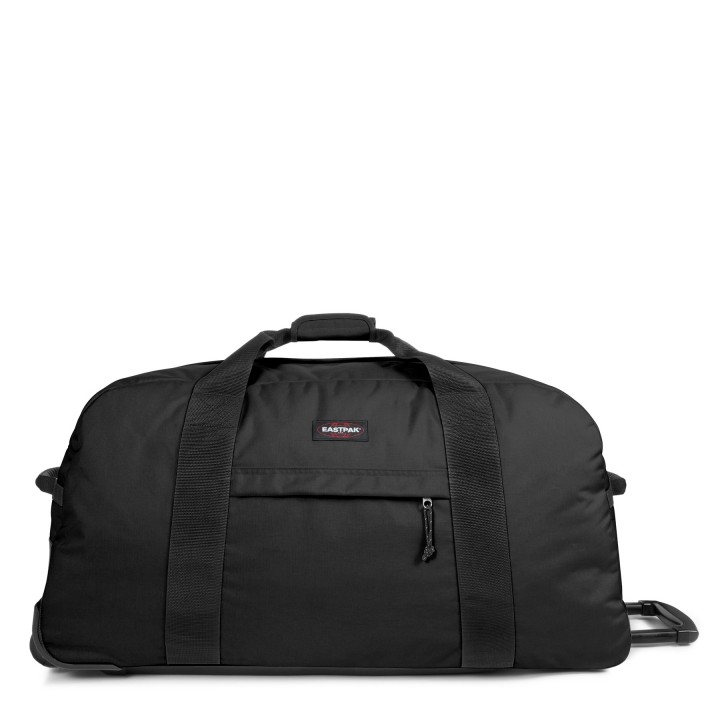 eastpak container