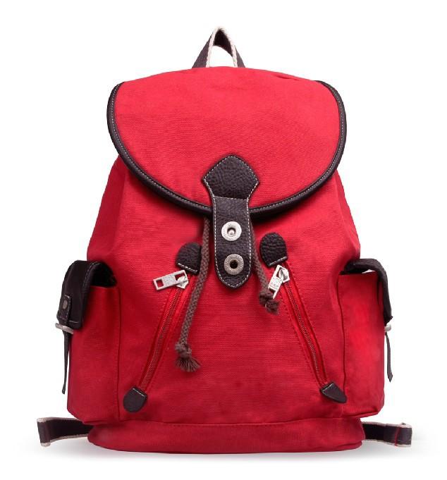 funky rucksack