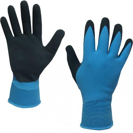 gant impermeable