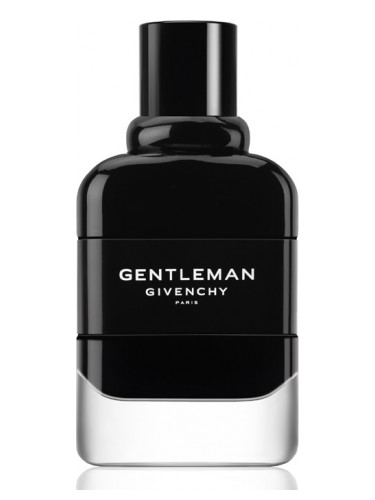 gentleman parfum