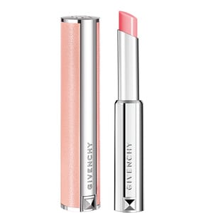 givenchy rouge a levre