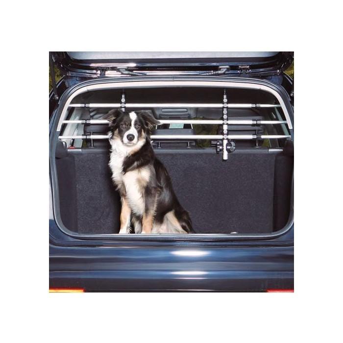grille pour chien voiture