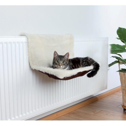 hamac pour chat