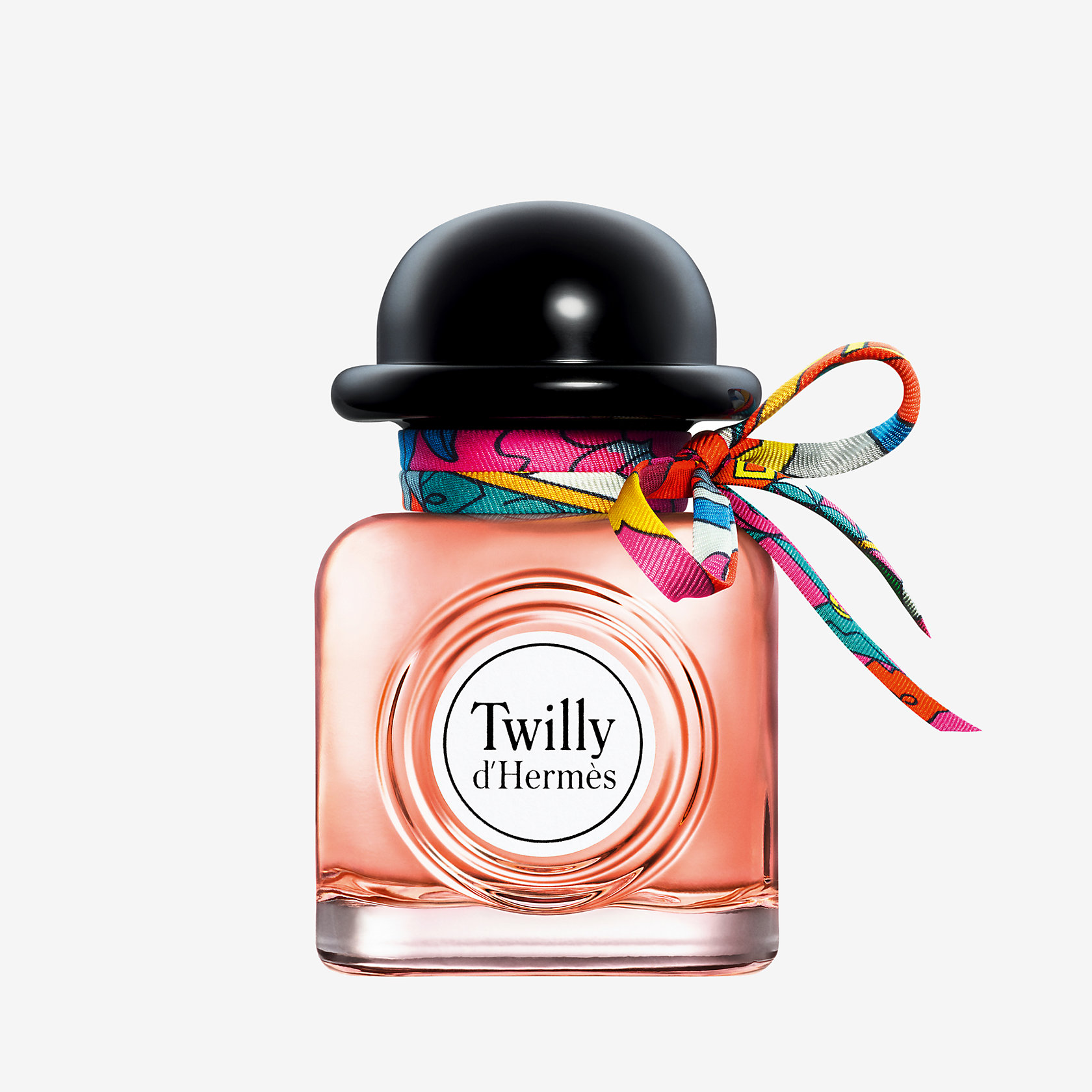 hermes parfum twilly