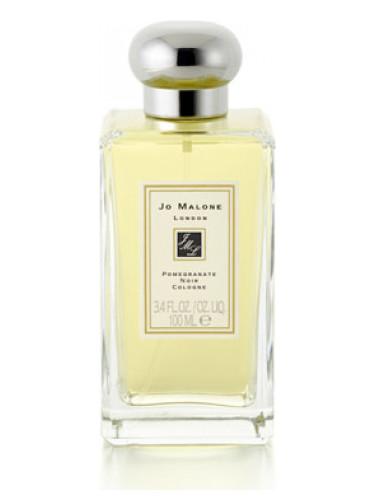 joe malone parfum