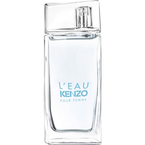 l eau par kenzo femme