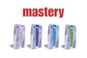 mastery croquette