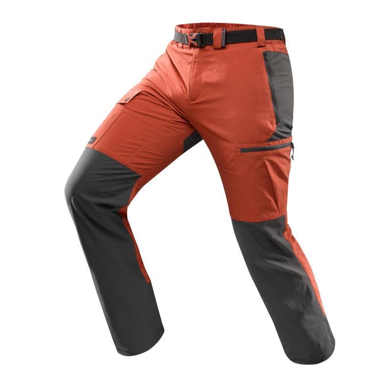 pantalon trekking