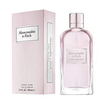 parfum abercrombie