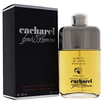 parfum cacharel homme