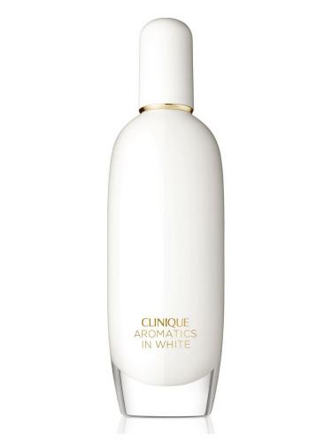 parfum clinique