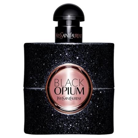 parfum femme 2017