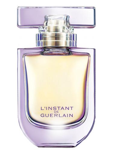 parfum guerlain femme
