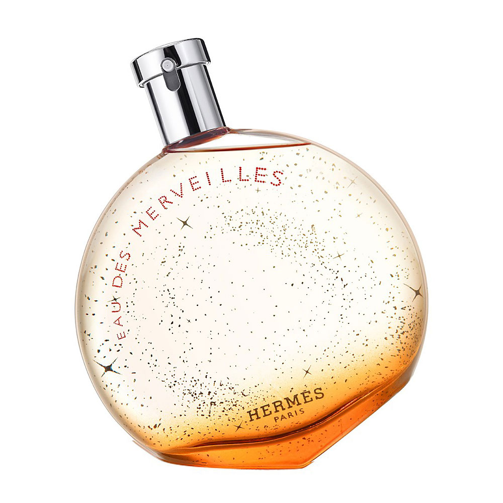 parfum hermes eau des merveilles
