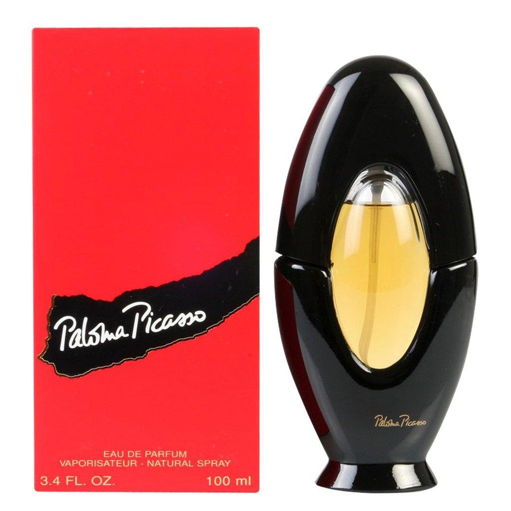 parfum paloma picasso