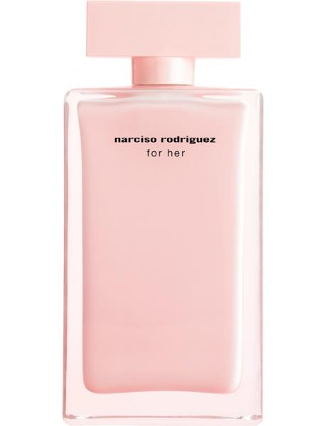 parfum rodriguez