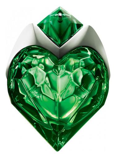 parfum thierry mugler aura