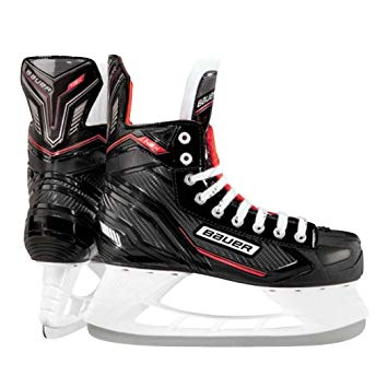 patin de hockey sur glace