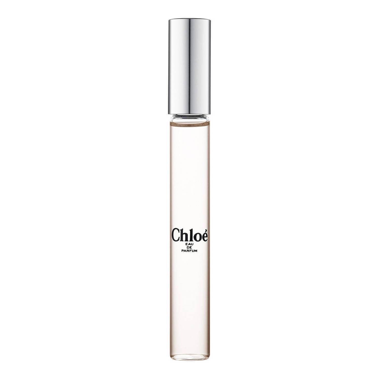 roll on parfum