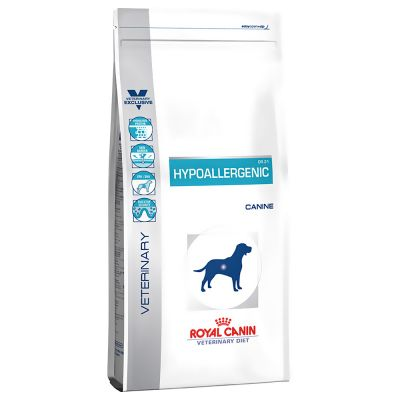 royal canin dr21