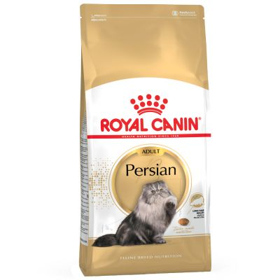 royal canin persan
