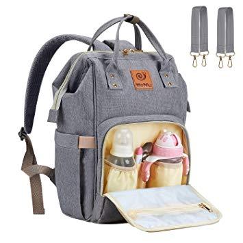 sac à dos pour bébé