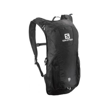 sac à dos running