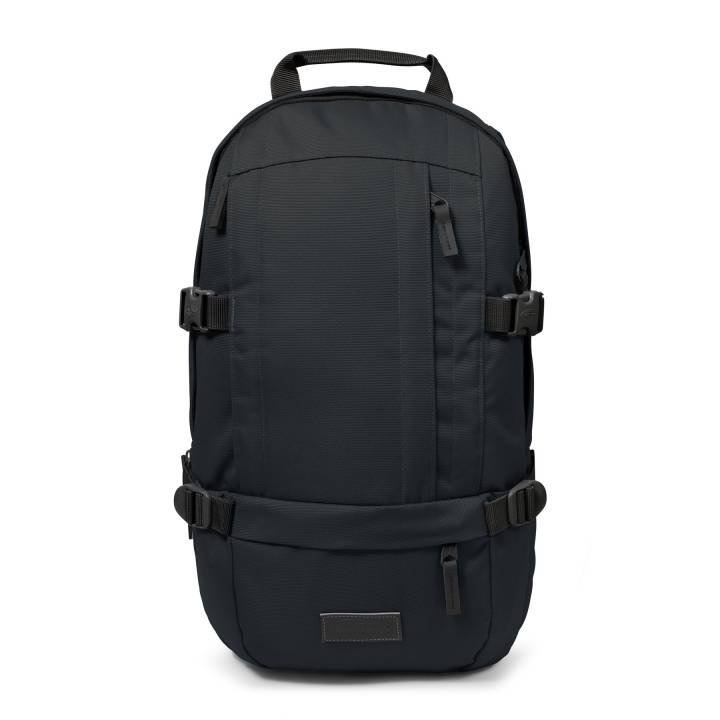 sac eastpak floid