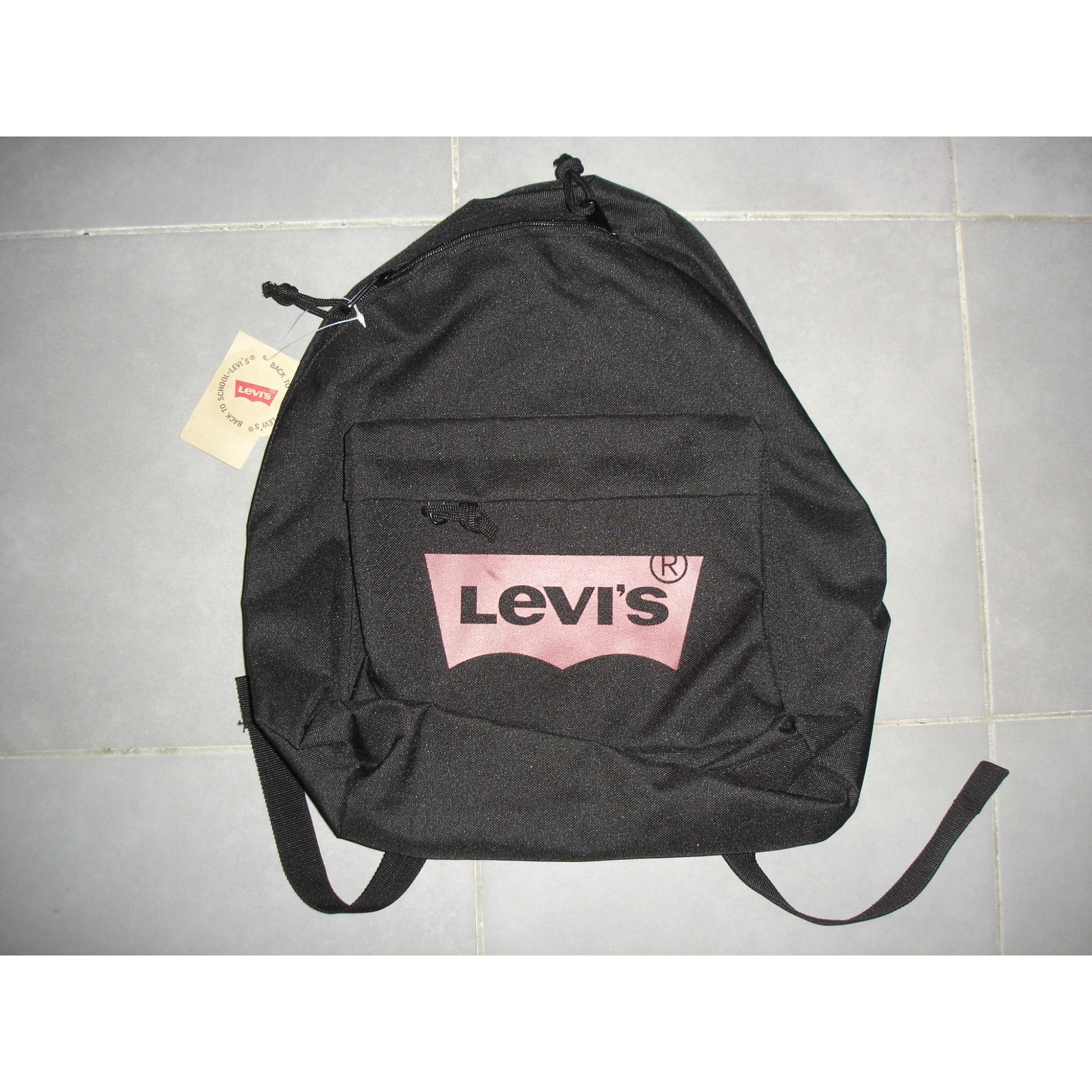 sac levis