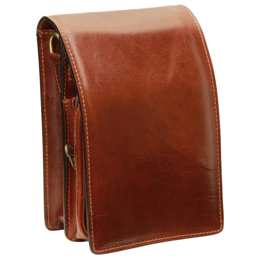 sacoche cuir pour homme