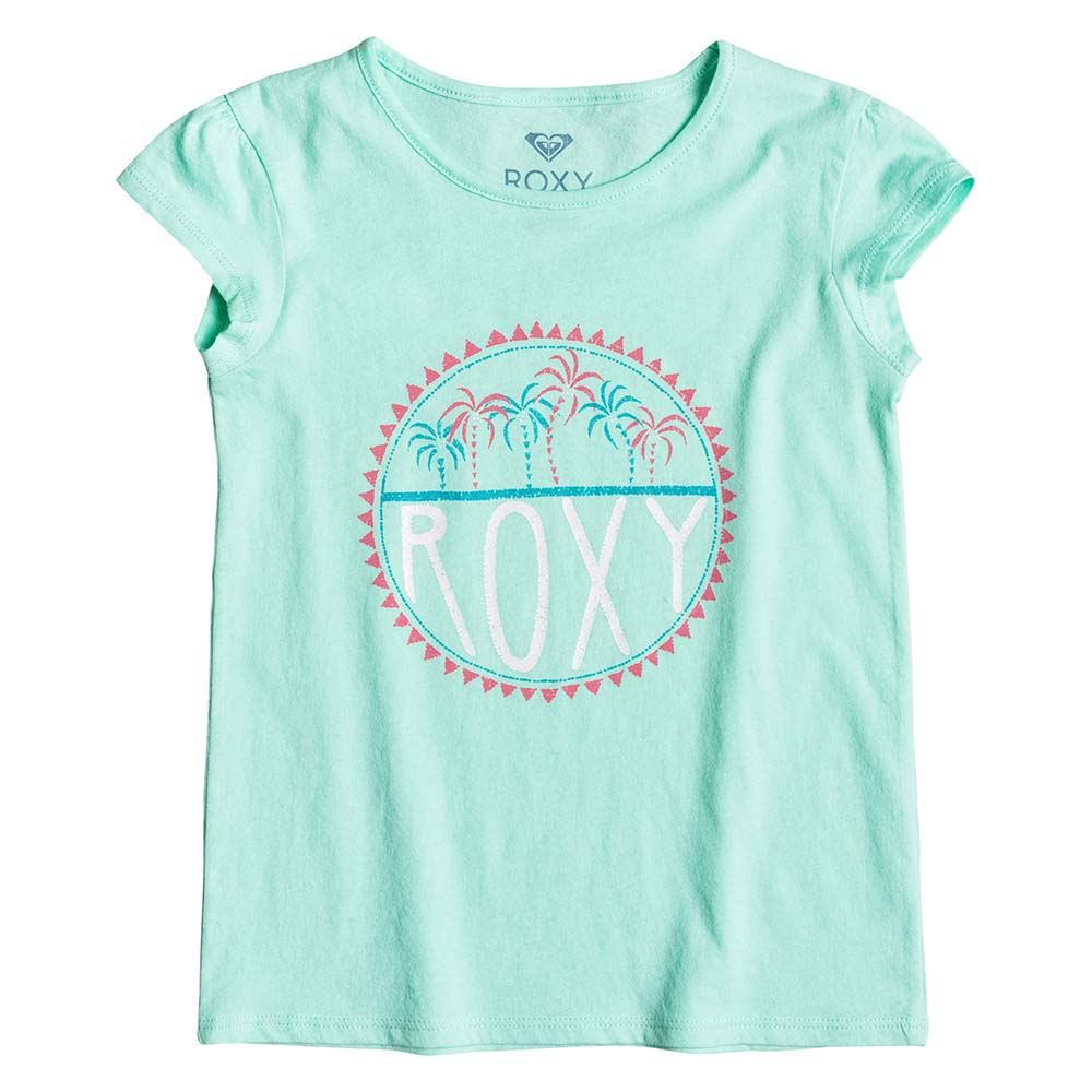 soldes roxy