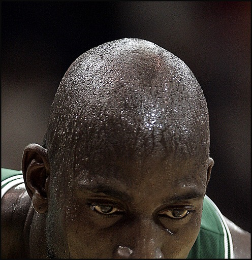 sweat sport