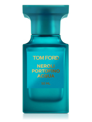 tom ford portofino