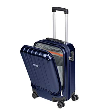 valise cabine a roulette