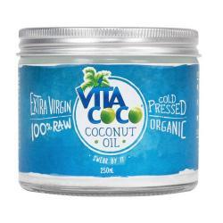 vita coco huile