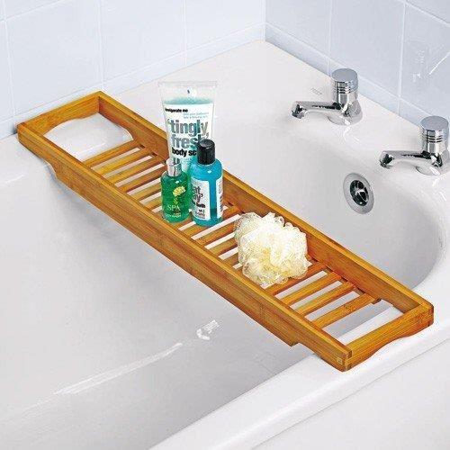 accessoire baignoire