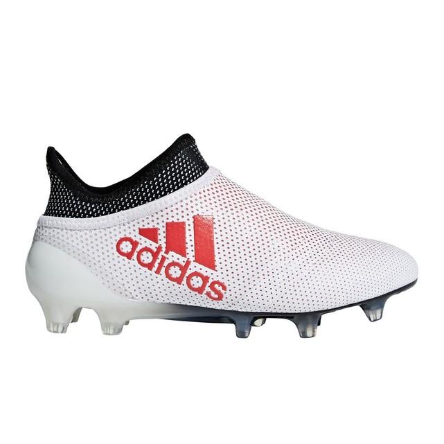 adidas chaussure de foot