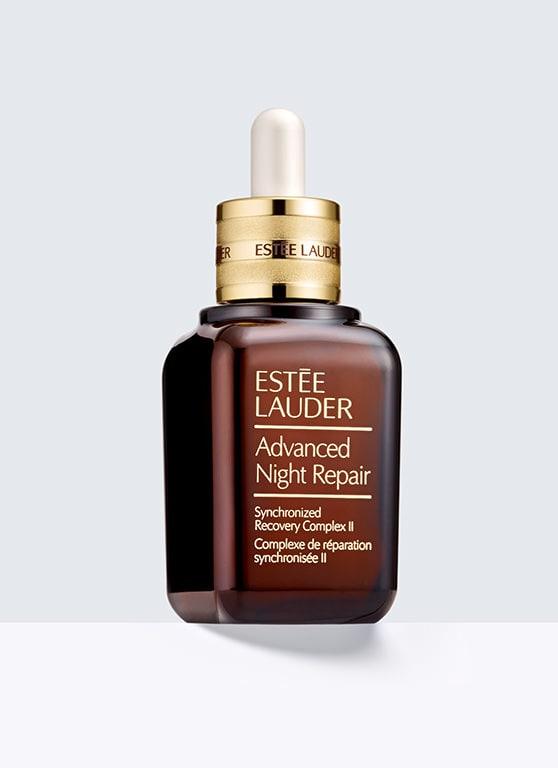 advanced night repair serum