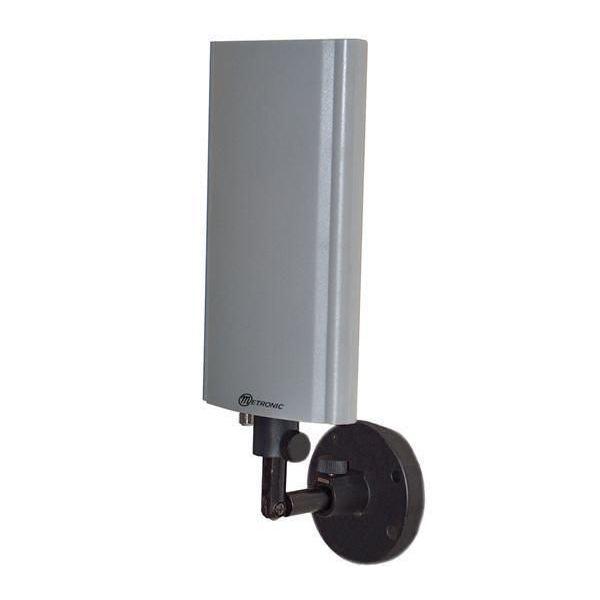 antenne tnt exterieur