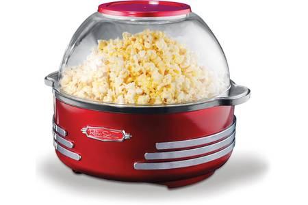 appareil pop corn