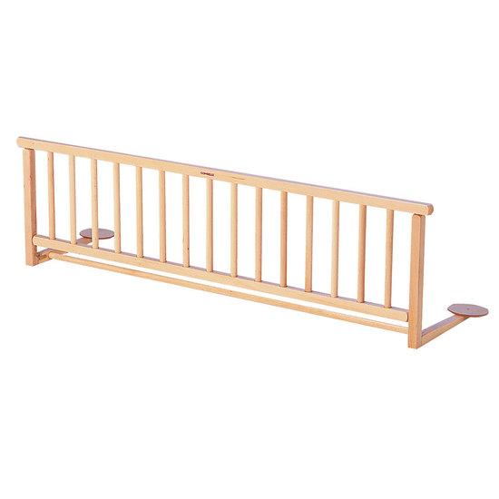 barriere de lit amovible