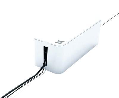 boite cable