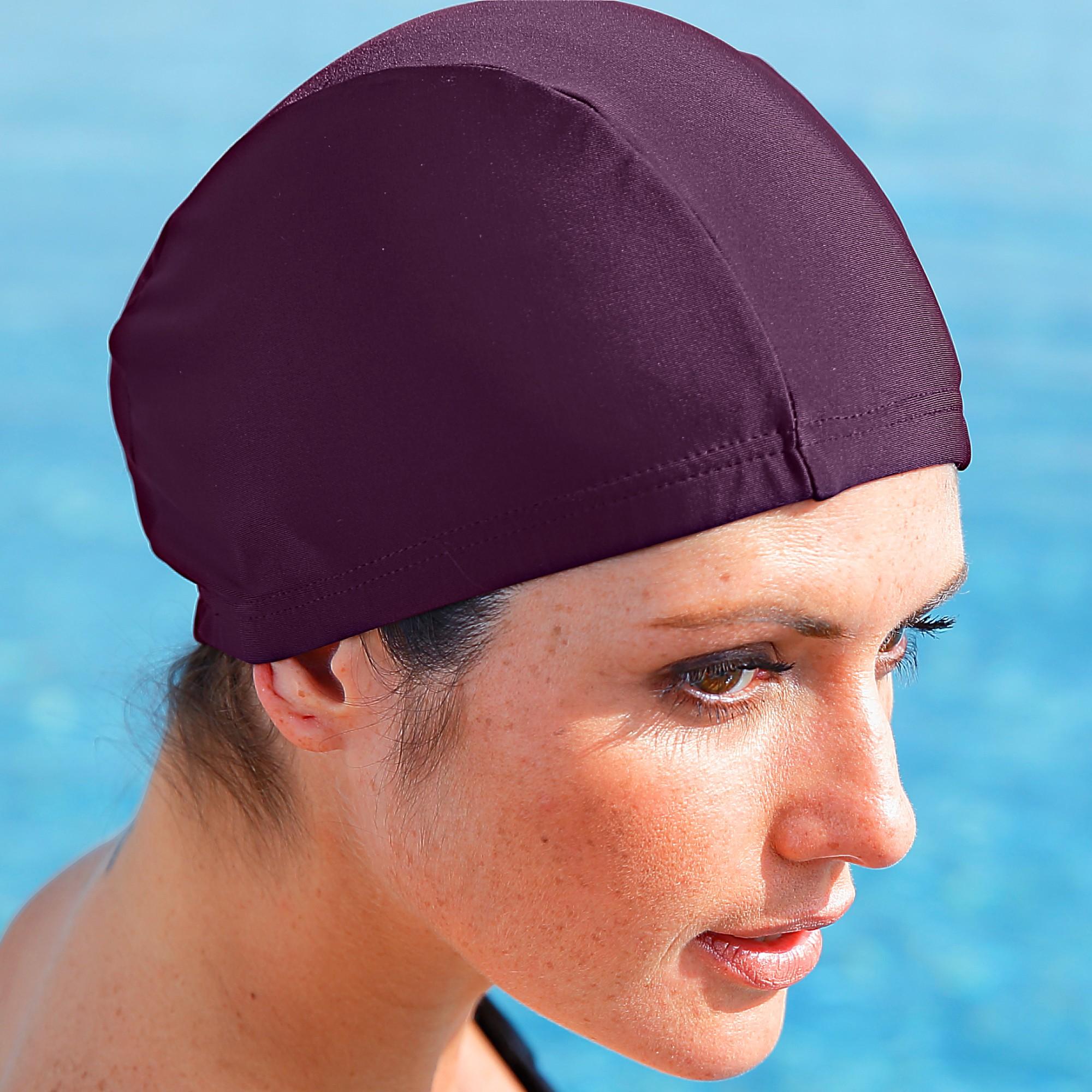 bonnet pour piscine